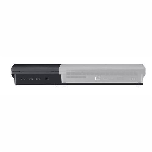 Duracell PS3029DU Extender for PS3_3
