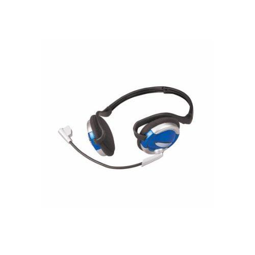 Headset AM-805M_2