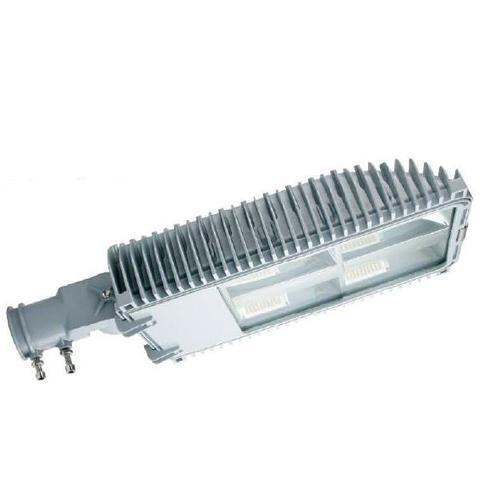 YD LED-0401-LED  Street Lighting_2
