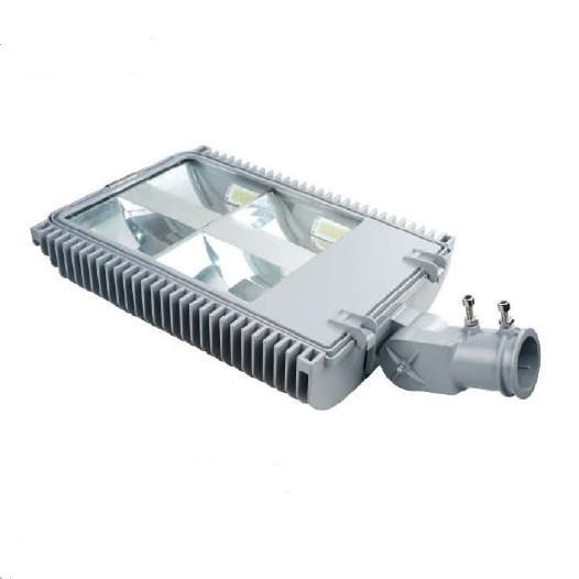 YD LED-0401-LED  Street Lighting_4