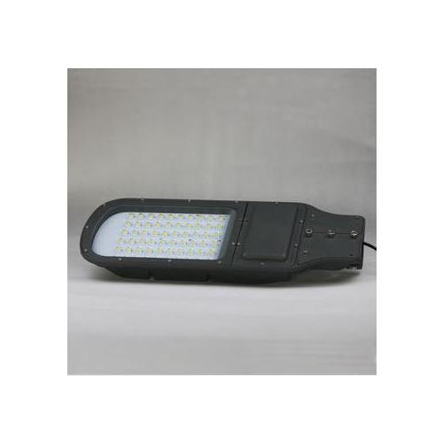 YD LED-0103-LED Street Lighting_2
