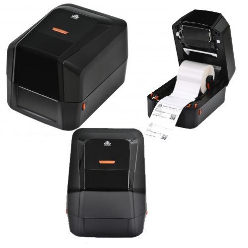 Desktop Label Printers - C342C_2