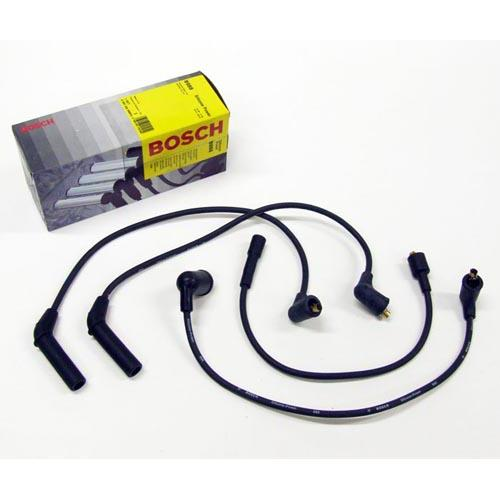 BOSCH IGNATION CABLE_3