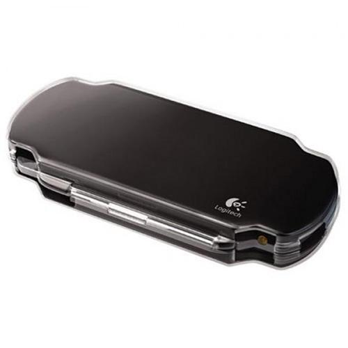 Logitech PSP-2000 PlayGear Pocket Slim_2