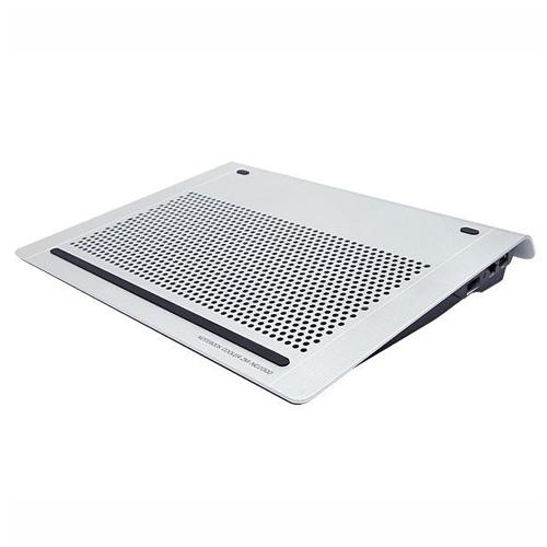 Zalman Notebook Cooler ZM-NC2000_2