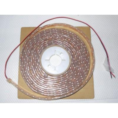 OPTILED FLEXI TAPE SET WARM WHITE P/N: 2020050105_2