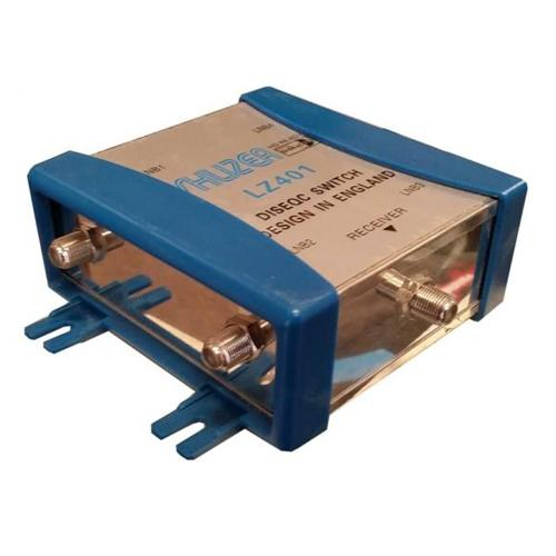 SHLIZER LZ401 DiSEQC Switch_2