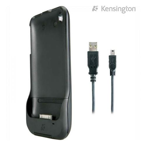 Kensington K39216EU PowerSled Battery 1330 mAh_2