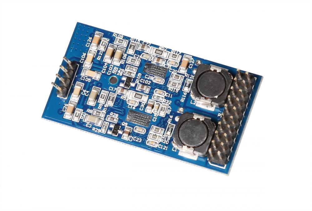 ZYCOO FXS-200 Module_2