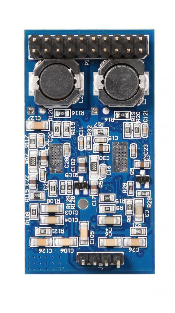 ZYCOO FXS-200 Module_3