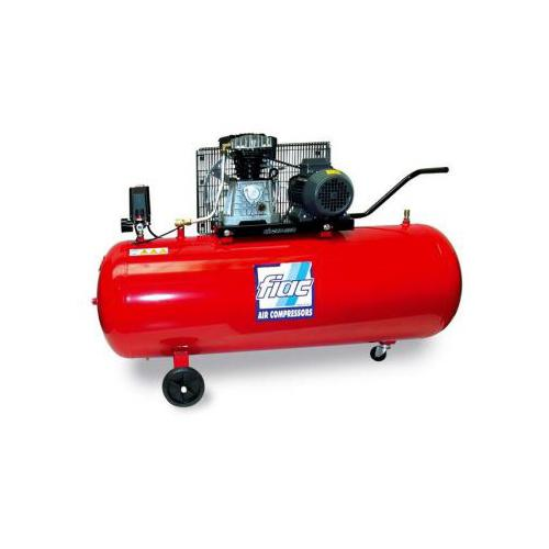 2 HP PORTABLE AIR COMPRESSOR_2