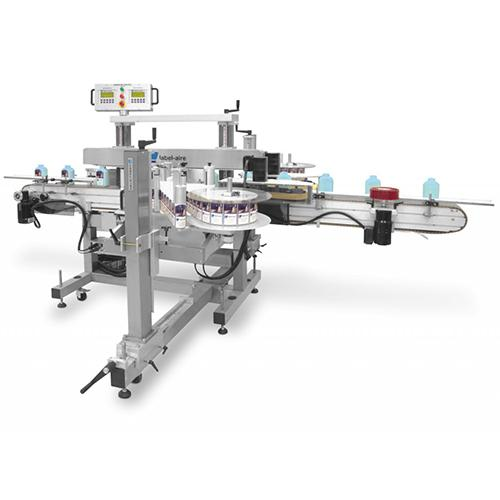 Labelling Systems: Inline Series 6000-N_2