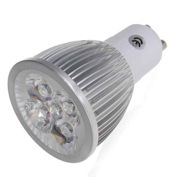 LED High Power Spotlight 220V_2