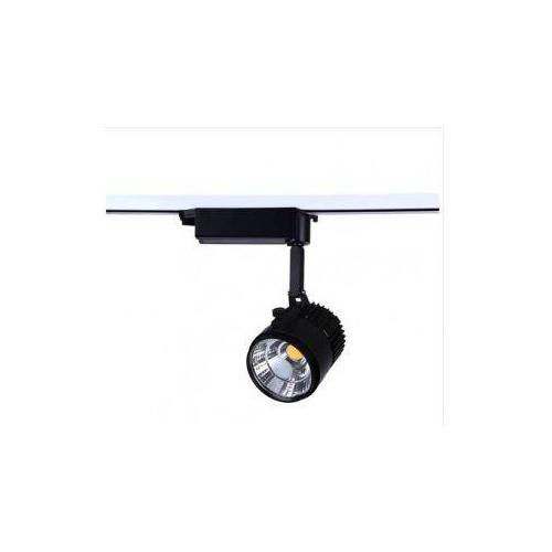 LED DK2002 20W 5700K BL_2