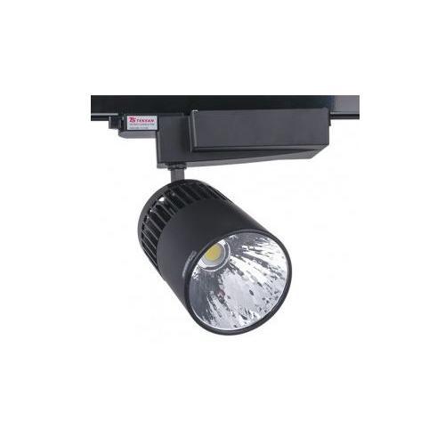 LED DK882 30W 5700K BL_2