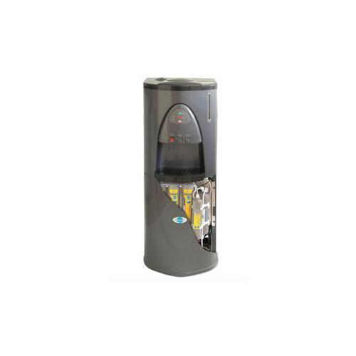 DIS-U02 Water Dispenser with RO_2
