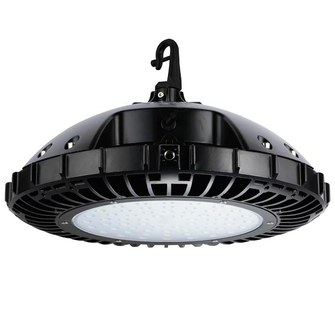 Led High Bay Light Malaysia: Wholesale Compact High Bay LED Supplier Abraa