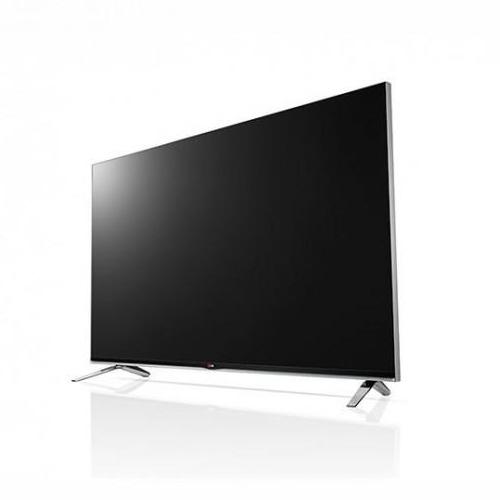 LG 47 Inch Pro:Centric SMART WebOS Commercial TV Cinema 3D - 47LY960H_3