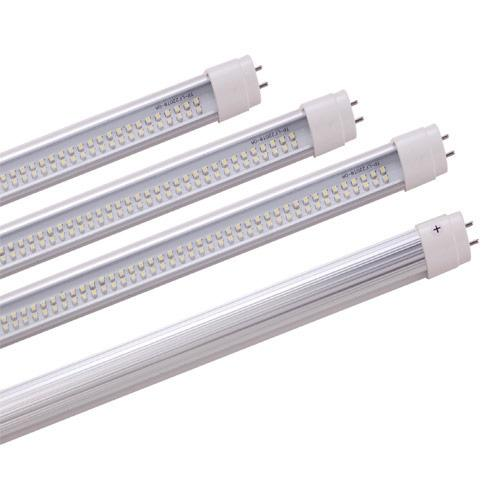 Tube LED Lighting_2
