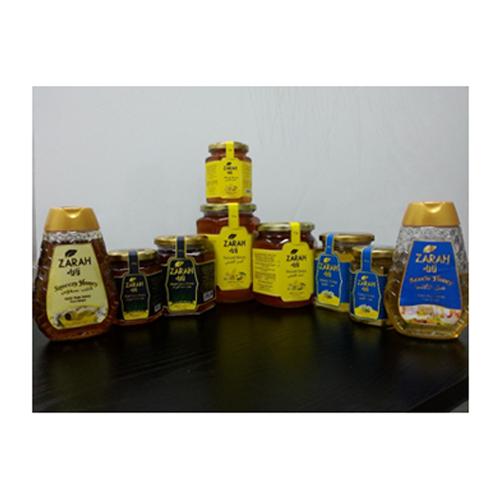 Honey (Zarah)_2