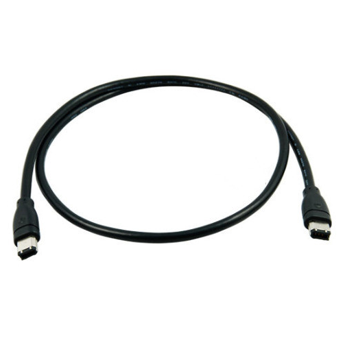 6 Pin to 6 Pin Male Male cable_2