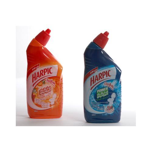 Detergent Packaging_2