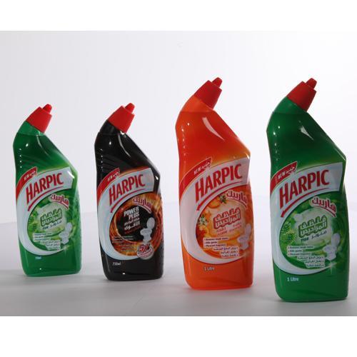 Detergent Packaging 2_2