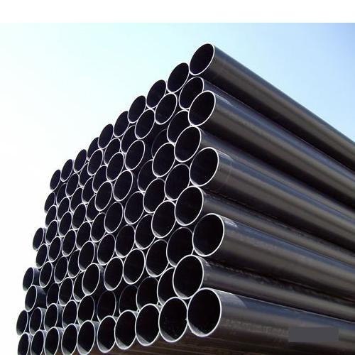 UPVC ducting_2