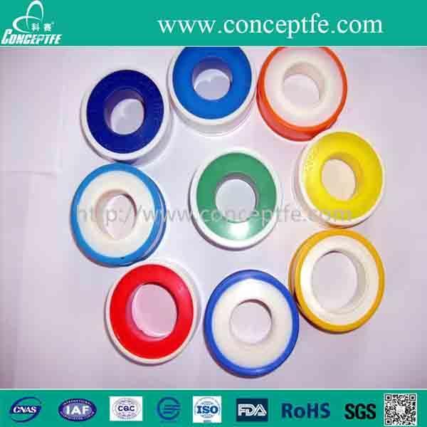 Expanded Degreasing Polytetrafluoroethylene raw material belt_2