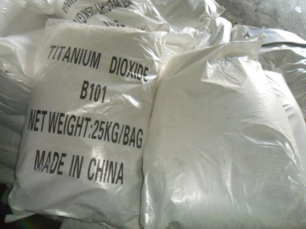 Titanium Dioxide Pigment Grade_2