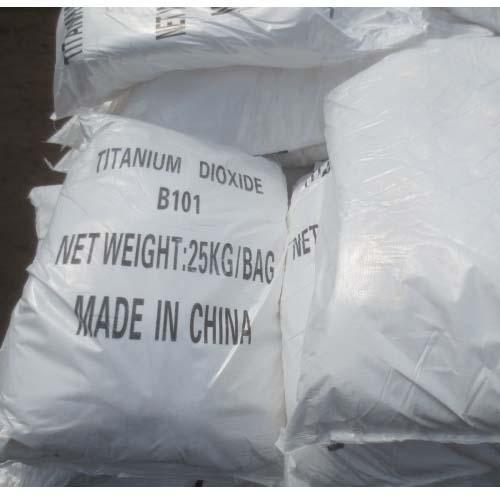 Titanium dioxide Anatase_2