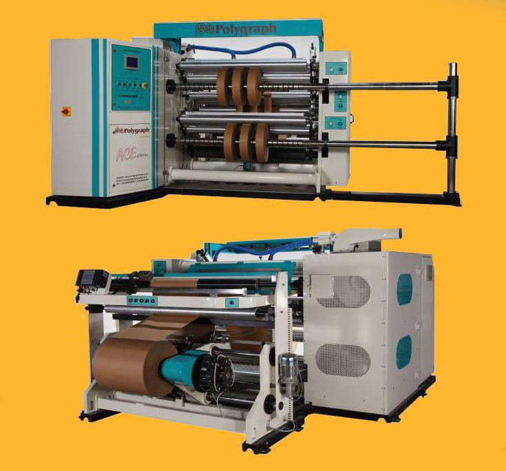 ACE 250 Plus - Slitting Machines_2