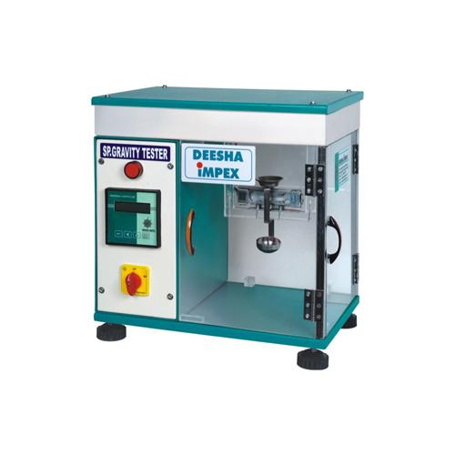 Digital Density Tester With Accuracy 5MG_2