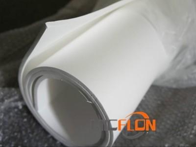EXPANDED PTFE SHEET_2