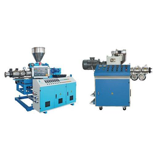 Co-extruder_2