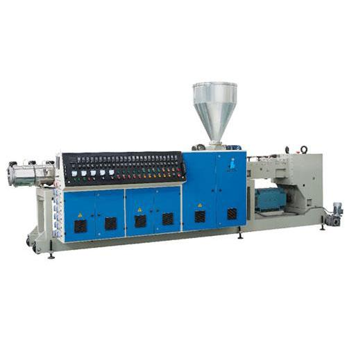 Parallel twin screw extruder_2