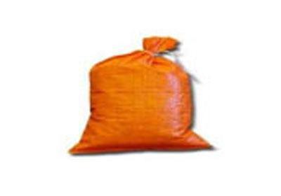 Sand Bags_2