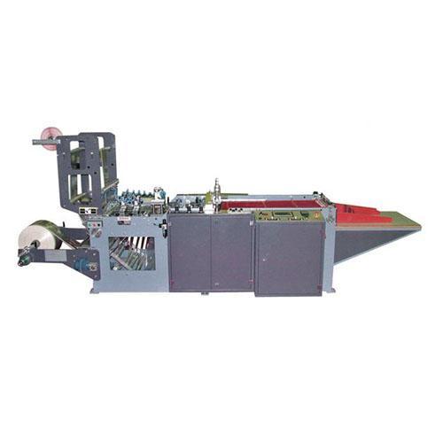 OZM 55 LS UNIVERSAL BAG CUTTING MACHINE_2