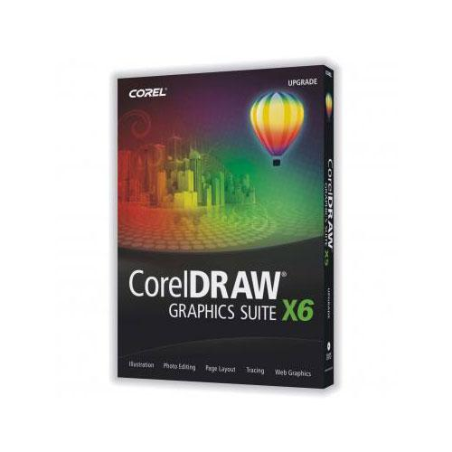 COREL DRAW_2