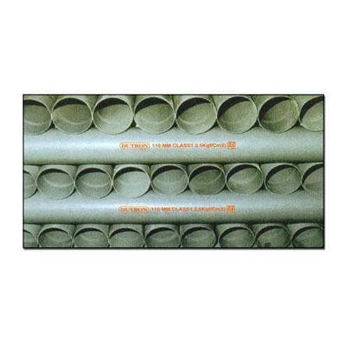UPVC Pressure Pipes_2