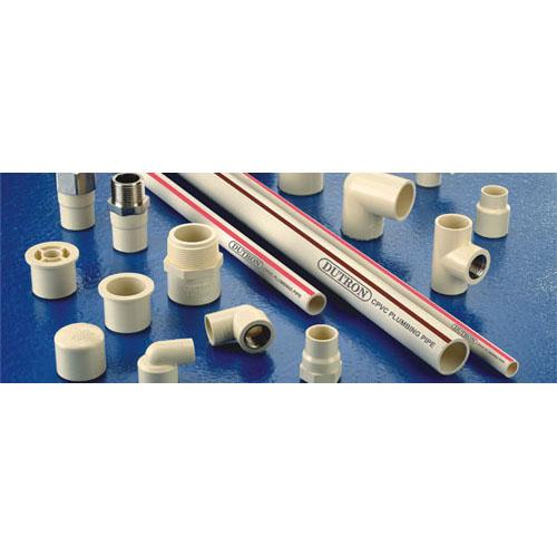 CPVC Pipes & Fittings_2
