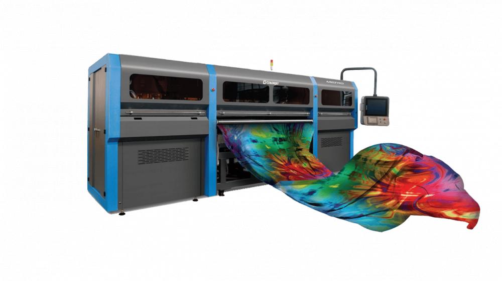 Textile Printer (Metro_2