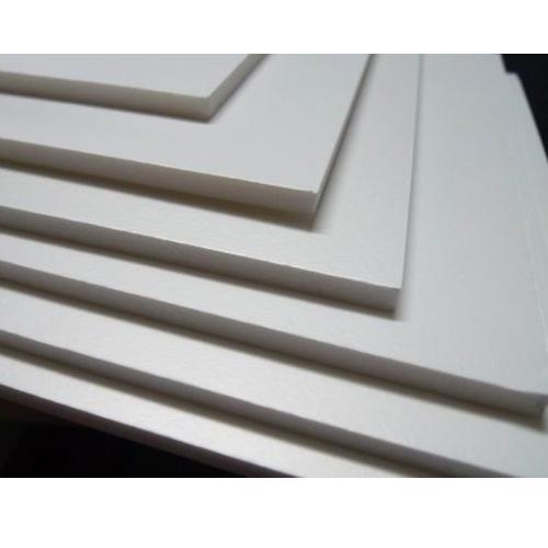 Polystyrene Foam_2