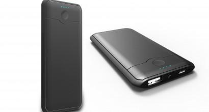 KP2-Ultra-thin Power Bank with LED Light_2