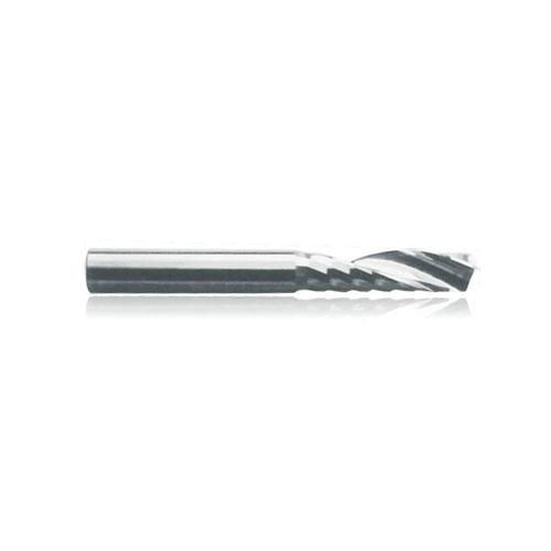Advertising carving knife_4