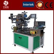 Full-automatic wooden chopsticks heat transfer printing machine_2