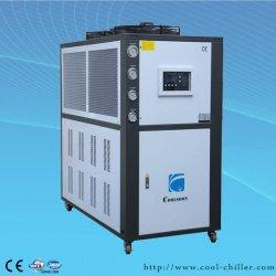 Air Cooled Chiller_2