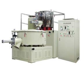 SRL Series Heating Cooling Mixer_2