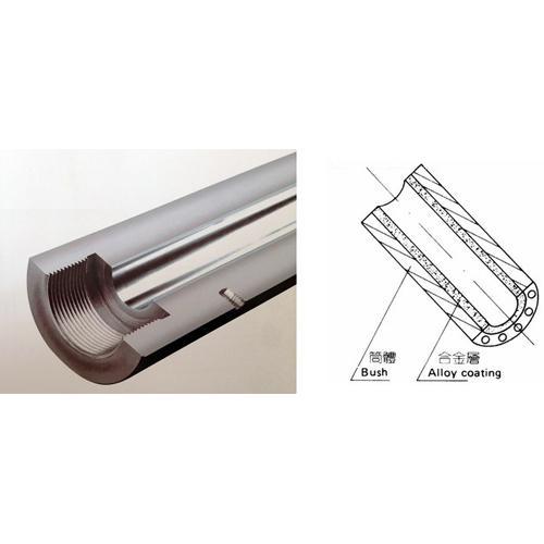 Bimetallic barrel_2
