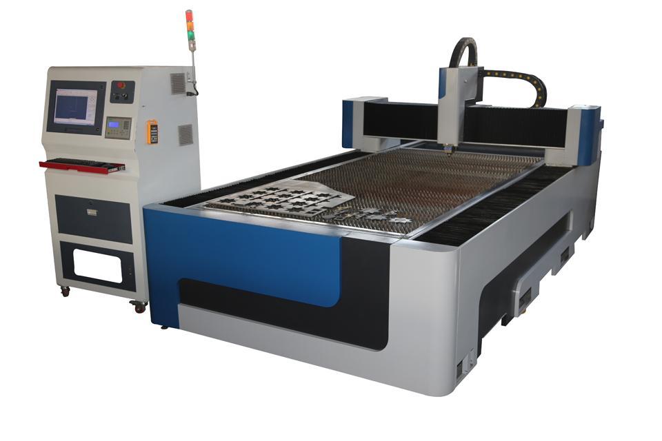Fiber Laser Cutting Machine RJ-1530B_2